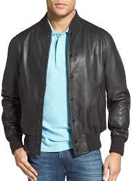oned men er leather jackets1