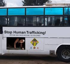 human trafficking public seminar human trafficking