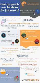 49 Best Job Search Infographics Images On Pinterest Job Seekers