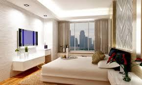 bedroom tv ideas. elegant bedroom tv ideas cosy decoration with a