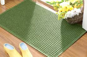 ll bean mats ll bean door mats 4 doormat devotion the blog ll bean doormats ll
