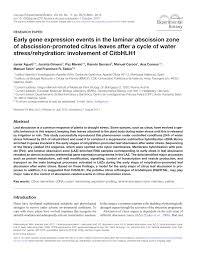 education essay short samples pdf
