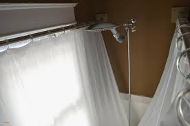 shower curtain rod ideas metal new furniture high end shower curtains fresh dillards curtains 0d tags