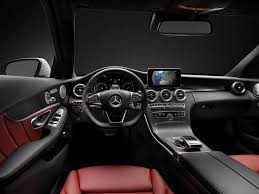 faze rug car interior. 2014 mercedes-benz c-class interior faze rug car