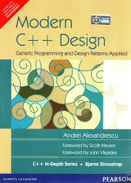 Programming Design Patterns Gorgeous Books Programming C Programming Modern C Design