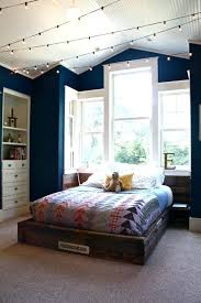 Modern Drape Fabric From Ceiling Bedroom Things To Hang From Ceiling In  Bedroom Home Decorating Trends
