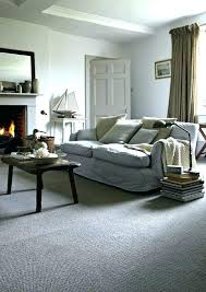 gray carpet living room gray carpet living room ideas light grey carpet bedroom white walls living