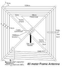 Отзывы о вертикаРе gap titan dx titan dx jpg jim bailey s ham amateur radio antenna pages of frank