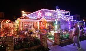 300 LED Solar Powered Fairy Light Strand 20M Ideal For Xmas Party Solar Xmas Lights Australia