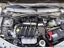 Двигатели лады ларгус