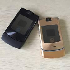 motorola razr v3i. motorola razr v3i flip mobile phone camera gsm unlocked cellphone - black razr
