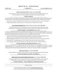Resume Professional Writers Reviews Unique Best Executive Resume