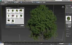 Autodesk 3ds Max 2013 Portable Free ...