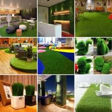 fake grass indoor. Fine Indoor You Can Use Artificial Fake Grass For IndoorOutdoor Decorations Like  Backyard Balcony Carpet Wall Decoration Table Decoration And Fake Grass Indoor S