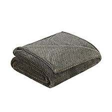 thermal cotton blanket. Asdomo Waffle Weave Cotton Blanket Sheets Yoga Blankets Soft Thermal Flannel Throws Baby For Single A