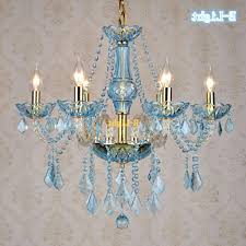 white gold chandelier lighting gold chandelier lamp white gold blue amber crystal chandelier light led candle crystal pendant lamp light 6 arm plans