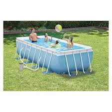 Rectangle above ground pool sizes Deck Plan Above Ground Rectangular Pool Sizes Ghmeinfo Rectangular Above Ground Winter Pool Covers Uchusinfo