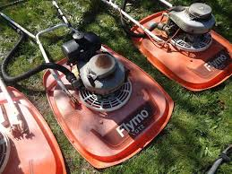 flymo gt and gl petrol lawn mowers spare engines and other flymo gt2 and gl petrol lawn mowers spare engines and other parts job lot