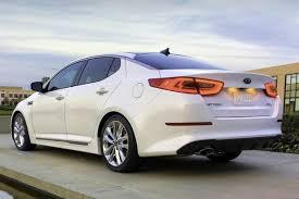 kia optima 2015. 2015 kia optima used car review featured image large thumb0