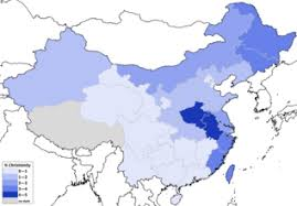Religion In China Percentage Chart Religion In China Wikipedia