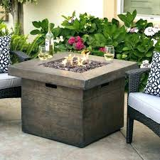 blue rhino fire pit outdoor fire pit outdoor gas fireplace propane fire pit gas outdoor fireplace