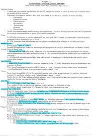 th grade social studies essay questions