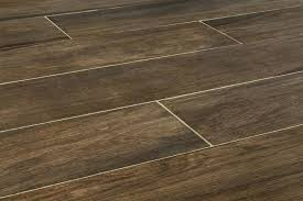 tile hardwood floor porcelain tile wood series porcelain tile vs hardwood flooring cost