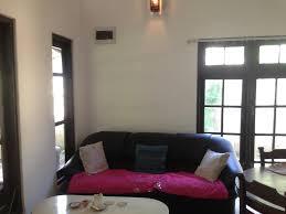 Ahangama House Home Sweet In Ahangama Sri Lanka Bookingcom