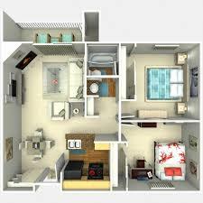 Apartment House Plans Designs Best Decorating Ideas