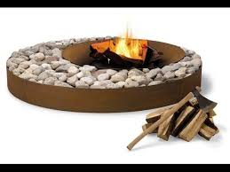 Small Picture Outdoor Fireplace Design Ideas Seven Urban Outdoor Fireplaces by