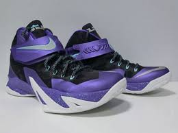 lebron 8 soldier. after a weird year that saw the hornets become pelicans as bobcats awaited name change back to hornets, (it\u0027s safe bet vs. lebron 8 soldier _