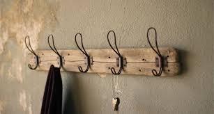 24 Artistic Antique Coat Hooks Dma Homes 42266
