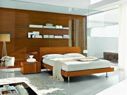 bedroom furniture designs photos. fine photos bed furniture design screenshot thumbnail   with bedroom designs photos