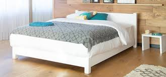 image space saving bedroom. Space Saving Bed Frames Image Bedroom