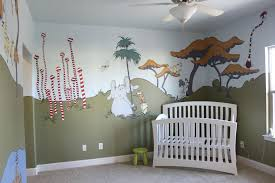 dr seuss crib bedding awesome collection
