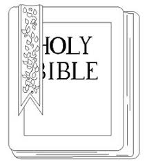 216 Best Bible Coloring Pages Images On Pinterest Coloring Pages
