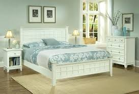 Awesome Average Cost Of Bedroom Set Cost Of Bedroom Set Remodelling Your Interior  Design Home With Fabulous