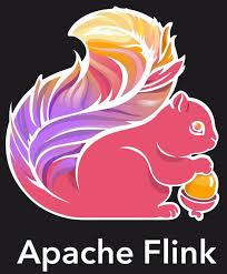 apache flink logo. apache-flink apache flink logo 2