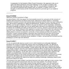 example of reflective essay example resume sample book writing   an example of a reflective essay cover letter template for personal reflective essays examples essay