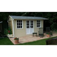 office gardens. MMGS Luxury Garden Studio - Office- Summer House From 2.4m 4.2m Office Gardens