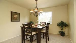 country dining room light fixtures. Dining Room Lamps, Country Light Fixtures Cottage O