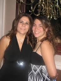 Photos from Ashley Gomes (ashleygomes) on Myspace