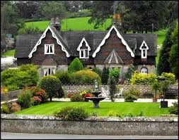 front garden ideas victorian home. victorian houses and gardens - google search front garden ideas home t
