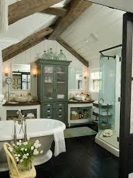 Bathroom Designes Impressive Design