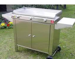 Barbecue Da Esterno In Pietra : Barbecue a gas pietra lavica caratteristiche del
