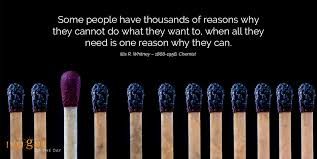 Motivational Quote Of The Day Mesmerizing Motivational Quote By Willis R Whitney Daily Quote Of The Day