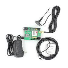 1 Set SIMCOM SIM808 <b>GSM</b> GPRS Shield MMS SMS UNO GPS ...