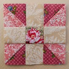 Scraps of Five.: 2014 & Sewing: 501 Quilt Blocks Week 11 Adamdwight.com