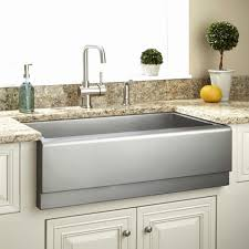 country kitchen sinks and faucets farmhouse laundry sink best a sinks 24 stainless steel farmhouse sink stainless steel a sink double bowl