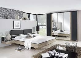 Hülsta Schlafzimmerschrank Zubehör Rauch Möbel Ersatzteile